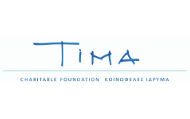 ΤΙΜΑ Charitable Foundation