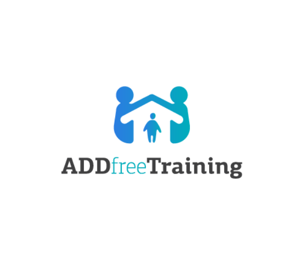 ADD-free Training
