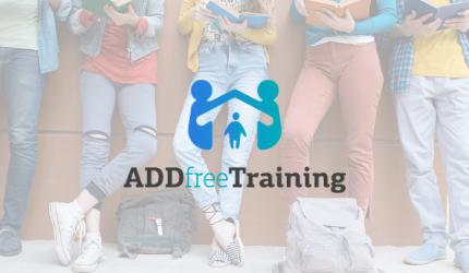 Το δεύτερο newsletter του ευρωπαϊκού προγράμματος ADD-freeTraining