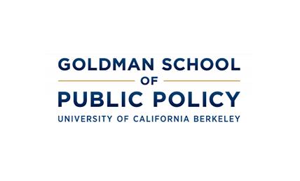 Εκδήλωση για το Μεταπτυχιακό Πρόγραμμα του Goldman School of Public Policy