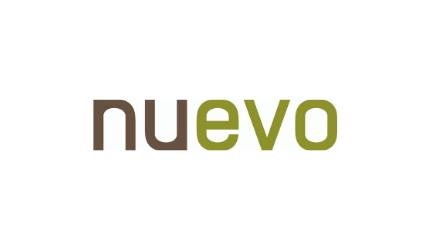 Η Nuevo Α.Ε. στηρίζει το Πρόγραμμα ΔΙΑΤΡΟΦΗ για ένα ακόμη σχολικό έτος