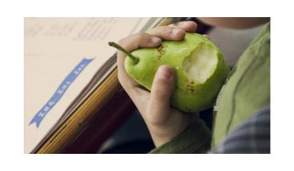 Πρόσκληση εκδήλωσης ενδιαφέροντος για την προμήθεια τροφίμων ή/και υπηρεσιών logistics στο πλαίσιο του έργου «Εφαρμογή του Προγράμματος ΔΙΑΤΡΟΦΗ σε μαθητές σxoλείων της Περιφέρειας Στερεάς Ελλάδας»