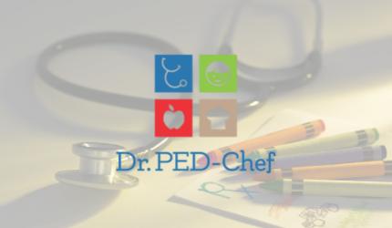 Το δεύτερο newsletter του ευρωπαϊκού προγράμματος Dr.PED-Chef