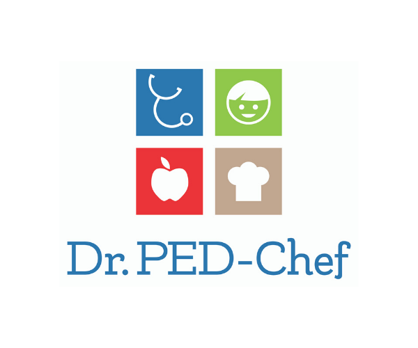 Dr. PED-Chef