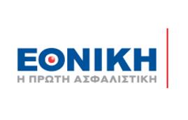 Ethniki Insurance Company