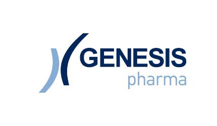 Η Genesis Pharma για μία ακόμη σχολική χρονιά δίπλα στους μαθητές του Προγράμματος ΔΙΑΤΡΟΦΗ