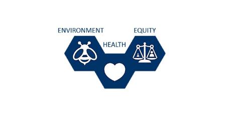 Βελτίωση τρόπου ζωής με τη βοήθεια της τεχνολογίας: Κοινή επιστημονική μελέτη του Ινστιτούτου Prolepsis και της Philips στο Environmental Research and Public Health