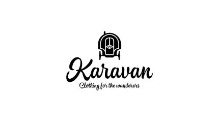 1.000 υφασμάτινες μάσκες κατασκευάζει και προσφέρει η εταιρεία χειροποίητων γυναικείων ενδυμάτων Karavan για τις γυναικείες φυλακές Ελεώνα Θηβών σε συνεργασία με το Ινστιτούτο Prolepsis