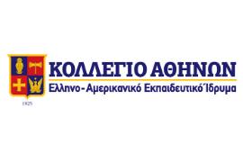 Κολλέγιο Αθηνών