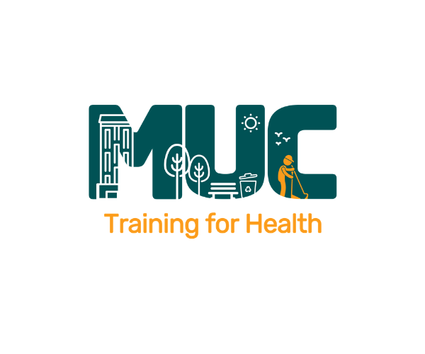 MUC-training for health