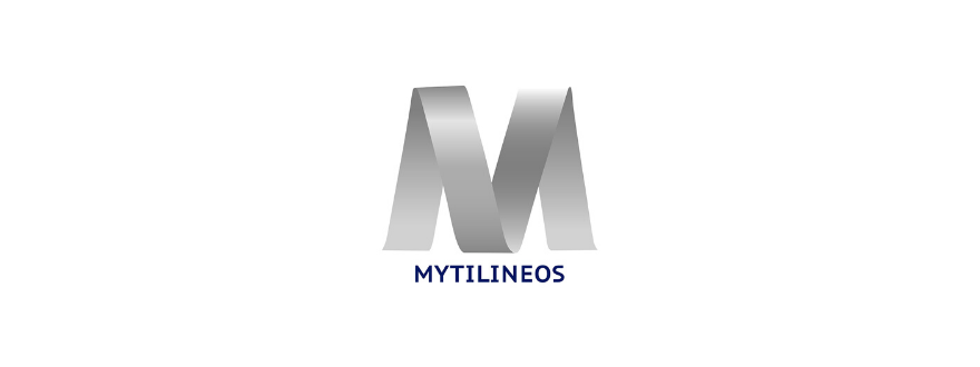 Η MYTILINEOS για δεύτερη σχολική χρονιά δίπλα στους μαθητές με το Πρόγραμμα ΔΙΑΤΡΟΦΗ
