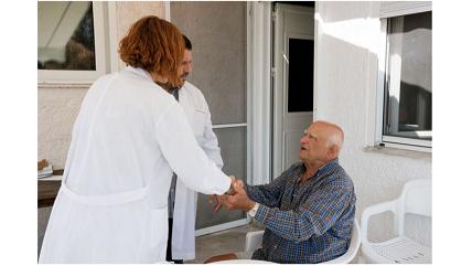 Σημαντική συνεργασία των Metropolitan Hospital και Metropolitan General με το Ινστιτούτο Prolepsis