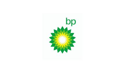 Η BP Ελληνική ΑΕ Πετρελαιοειδών για πέμπτη συνεχόμενη σχολική χρονιά δίπλα στους μαθητές του Προγράμματος ΔΙΑΤΡΟΦΗ