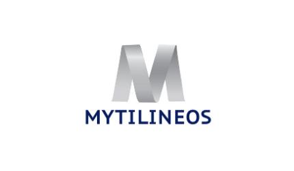 Η MYTILINEOS δίπλα στο Πρόγραμμα ΔΙΑΤΡΟΦΗ και στους μαθητές που έχουν ανάγκη για τρίτη συνεχόμενη σχολική χρονιά