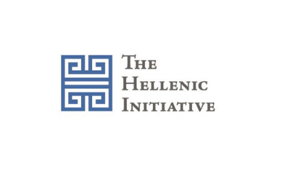 The Hellenic Initiative supports once again the students of the DIATROFI Program for the 2020-2021 school year