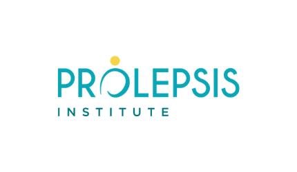 Ινστιτούτο Prolepsis: Νέα ταυτότητα, σταθερή δέσμευση στην προάσπιση της υγείας του πληθυσμού και των ευάλωτων ομάδων