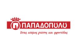 Ε.Ι. Παπαδόπουλος Α.Ε.