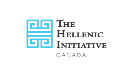 The Hellenic Initiative Canada continues to support students in need in Greece through the DIATROFI Program for another school year