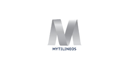 Η MYTILINEOS παραμένει δίπλα στους μαθητές που έχουν ανάγκη με το Πρόγραμμα ΔΙΑΤΡΟΦΗ του Ινστιτούτου Prolepsis
