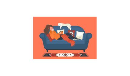 Ενημέρωση για τον COVID-19: Τι μπορούμε να κάνουμε αν έχουμε κρούσμα στην οικογένεια