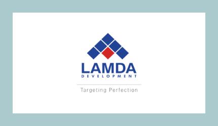 Η Lamda Development Α.Ε. στηρίζει το πρόγραμμα Φιλία σε κάθε Ηλικία και στέκεται δίπλα στους ηλικιωμένους συνανθρώπους μας που αισθάνονται μόνοι