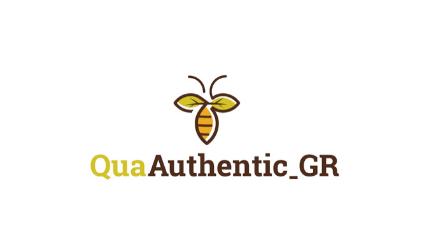 Έρευνα για το εκπαιδευτικό υλικό του προγράμματος QuaAuthentic_GR