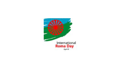 Παγκόσμια Ημέρα των Ρομά: Ανάγκη για την προστασία των ευάλωτων ομάδων που αντιμετωπίζουν μεγαλύτερο κίνδυνο έκθεσης στον COVID-19