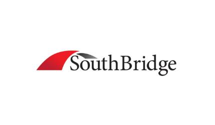 Η SouthBridge για μία ακόμη σχολική χρονιά δίπλα στο Πρόγραμμα ΔΙΑΤΡΟΦΗ και σε μαθητές που έχουν ανάγκη