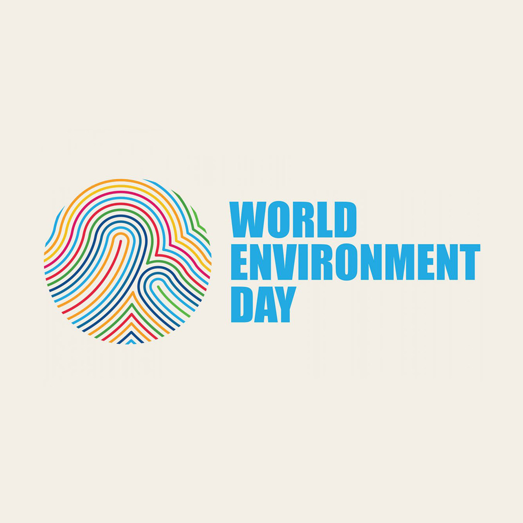 Το Ινστιτούτο Prolepsis για την Παγκόσμια Ημέρα Περιβάλλοντος