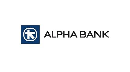 Η Alpha Bank για δεύτερη σχολική χρονιά δίπλα στους μαθητές με το Πρόγραμμα ΔΙΑΤΡΟΦΗ