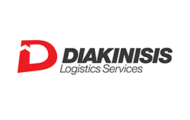 DIAKINISIS Logistics Services