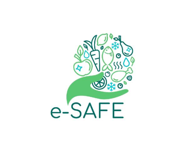 e-SAFE