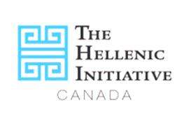 THE HELLENIC INITIATIVE CANADA