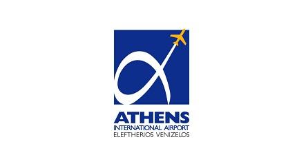 Ο Διεθνής Αερολιμένας Αθηνών στήριξε και το σχολικό έτος 2018-19 τις προσπάθειες του Ινστιτούτου Prolepsis