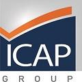 Η ICAP στηρίζει το κοινωνικό έργο του Ινστιτούτου Prolepsis