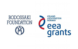 Bodossaki Foundation