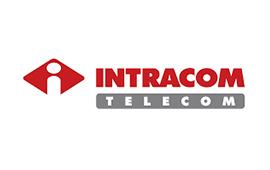 INTRACOM TELECOM