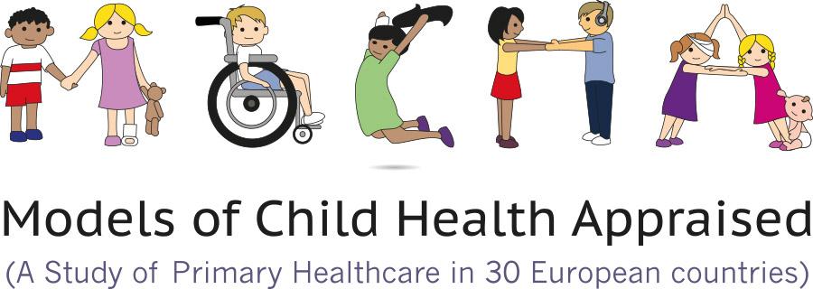 MOCHA – Models of Child Health Appraised | Ένα νέο Πρόγραμμα Horizon 2020 της Ευρωπαϊκής Επιτροπής