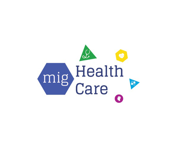 Mig-HealthCare