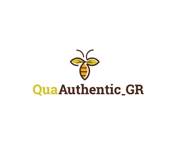 QuaAthentic_GR