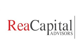 ReaCapital Advisors
