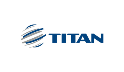 TITAN adopts the Share Lunch initiative to support the DIATROFI Program